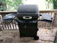 Char-Broil gas grill Knoxville, 37914
