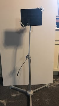 Tablet stand Campton Hills, 60175