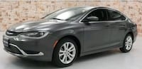 Chrysler - 200 - 2015 Hanahan, 29410