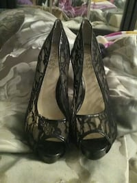 Guess. Size  8.5 San Angelo