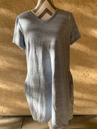 Woman dress large  Escondido, 92027