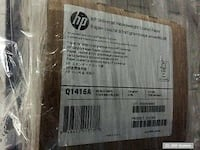 HP Universal Heavyweight Coated Paper Q1416A