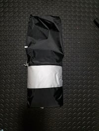 Brand new XL motorcycle cover Toronto, M6J