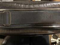 Louis Vuitton shoulder bag   Vancouver, V6K 1R5