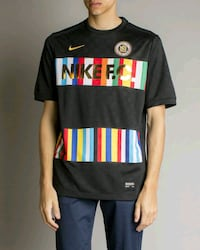 Nike F.C Jersey  Silver Spring, 20902