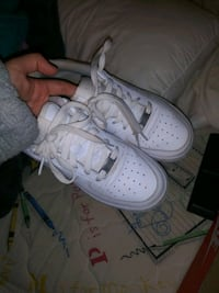 Air force Ones White Oklahoma City, 73109