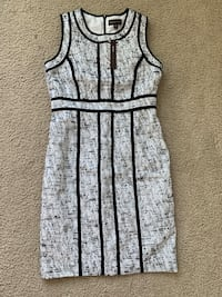 10$ dresses in great condition!