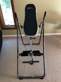 Inversion table Suffolk, 23433