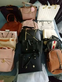 Wholesale ladies bags. Rockville, 20853