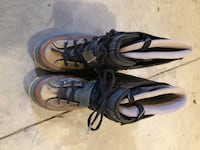 Men's size 11 air walk snowboard boots  Lake Country