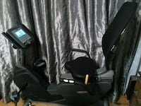 Recumbent exercise bike Cambridge, N1R 3Y8