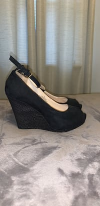 Sz 6.5 Mossimo Shoes Westfield, 07090