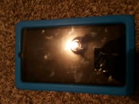 blue and black tablet  Weld County, 80624