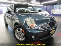 2009 Mini Cooper - Low Miles! Manassas