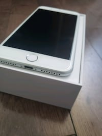 2 iPhone 8 plus. $300 for 1. $450 for 2 Saskatoon
