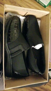 Clarks extra comfort Shoes size 7M Alexandria, 22304