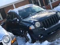 Jeep - Compass - 2007 Odenton, 21113