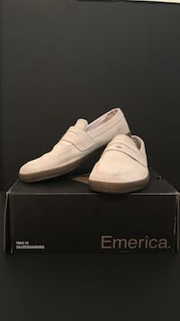 Emerica Rip Slip shoe