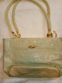 Vintage purse, mint condition, from the 70's Sarasota, 34231