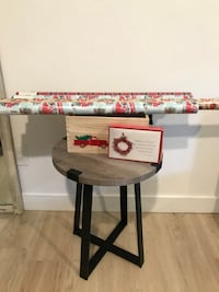 Christmas bundle (set of 6 - $12) San Jose, 95110