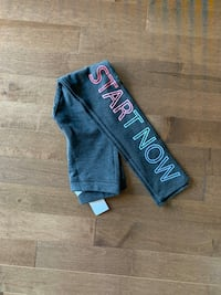 Brand new H&M leggings girls size 10-11, have the tags on Laval, H7X 1H4