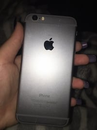 Iphone 6s Taylor, 48180