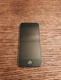 5 iPhone 16gb Vancouver, V5T