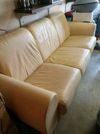 Sofa Burien, 98146