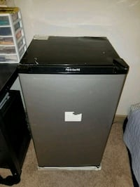 Frigidaire 4.5 Cubic ft. Mini Fridge Richardson