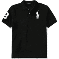 brand new polo with tags on it size large DENVER
