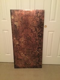Picture excellent condition, like new. Ocala, 34482