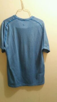 Mens medium lululemon lulu lemon shirt Edmonton, T5E