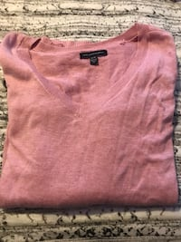 American eagle sweater Mississauga, L5R 2H8