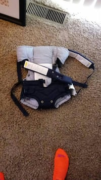 Baby carrier Youngstown, 44515