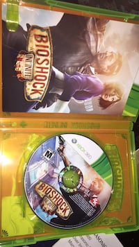 Xbox 360 EA Sports FIFA 14 game disc with case 40 km