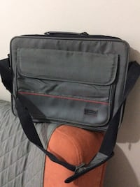 LAPTOP BAG BRAND NEW NEVER USED Mississauga, L5A 2J2