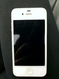 iPhone 4s Telus Winnipeg, R2V 2V3