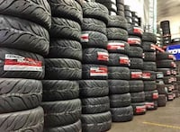 """FEDERAL 595 RS-RR Racing Drift Tires  Brand New All Sizes Available @ Wholesale  15"""" Pricing Starting @ $82 Ea 90631"""