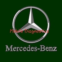 Mercedes Diagnostics Newport News, 23607