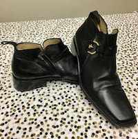 Cesare Paciotti Men's Shoes Size 10 Toronto, M2K 2J9