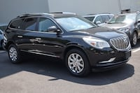 2014 Buick Enclave Falls Church