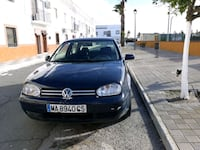 Volkswagen - Golf - 2000 Gelves, 41120