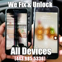 Data recovery Woodlawn