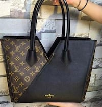 Louis Vuitton Hand Bag  Mississauga, L4T 4G1