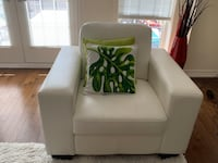 3 Piece Couch and soda set Brampton, L6R