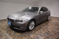 BMW 5 Series 2011 Stafford, 22554
