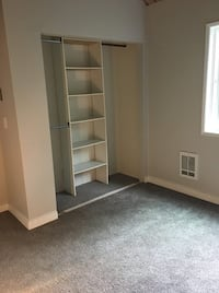 ROOM For rent 2BR 1.5BA