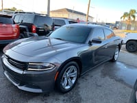 2015 Dodge Charger Metairie