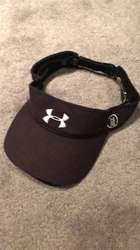 Under Armour Golf Visor Severna Park, 21146