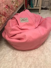 Land of Nod bean bag Mundelein, 60060